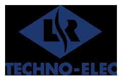 Techno-Elec